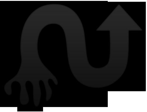 Scrup icon