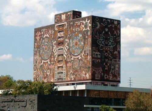México: Recibe la UNAM 126 ciberataques al día