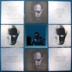 ( Sebstin Vlenzuel.) Tags: luz de arte caja retratos taller segundo semestre textos