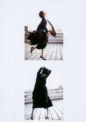 広末涼子 画像98