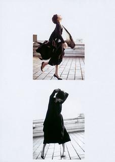 広末涼子 画像83