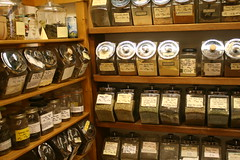 IMG_5288 (avsfan1321) Tags: thanksgiving nyc newyorkcity usa newyork shop store village unitedstates herbs unitedstatesofamerica greenwich westvillage spices greenwichvillage bleeckerstreet aphrodisia westgreenwichvillage