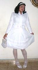 Sailor Britney