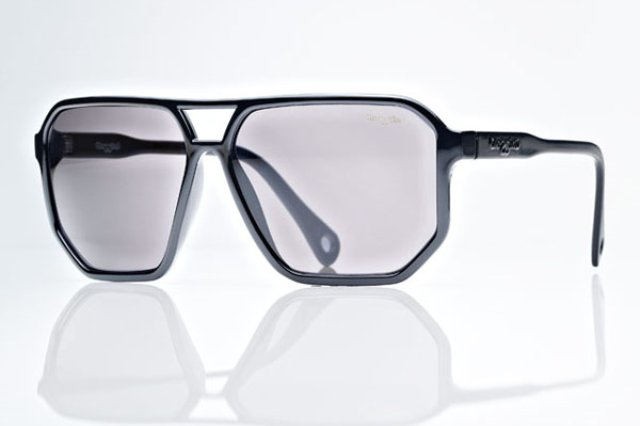 glassing-ss2010-00