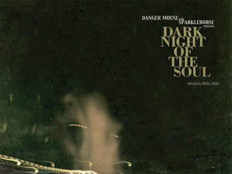 dark_night_of_the_soul