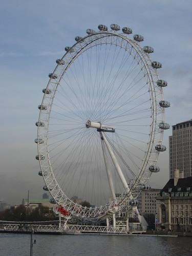 Cosa vedere a Londra in 3 giorni