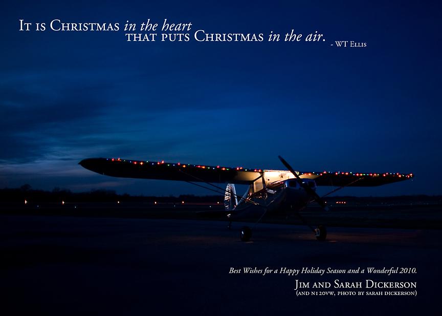 2010 Christmas copy