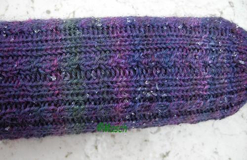 Bolivien Socken 008