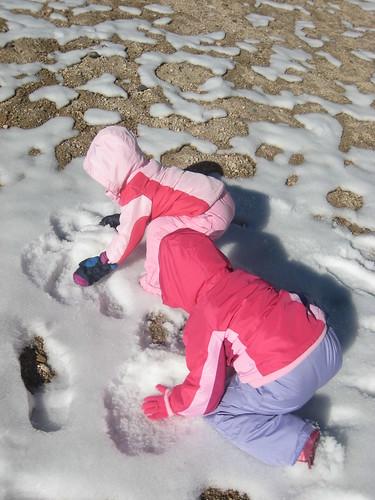 SnowVader2009 048