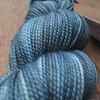 Beaded Turquoise-6 (TheGirlCantHelpKnit) Tags: sock yarn sundara
