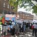 Eritrean demonstration in London (3 of 7)