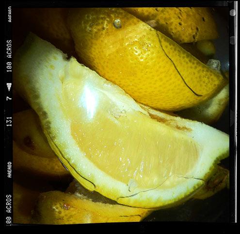 1_lemon