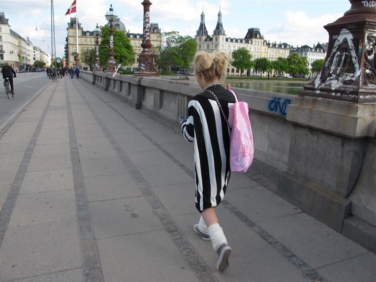 Copenhagener
