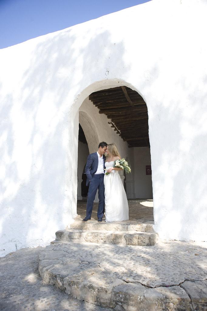 Ibiza wedding 24