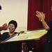 Majlis Perasmian Sambutan 15 Tahun UiTM Pulau Pinang