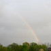 rainbows_and_rain_20110506_16180