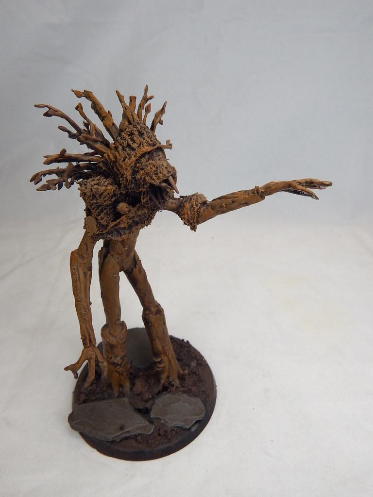 Fantasy Art Female Ent