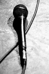 IMG_0040 (Pic: Jouni Parkku) (Jetro Stavén) Tags: oasr solid rock semifinal helsinki 2422017 hardcore punk hc hardcorelives blackandwhite live gig upright last show ligthouse project jouni parkku jetro stavén photography valokuvaaja