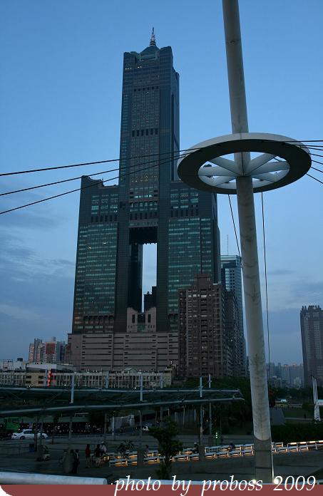IMG_0602.jpg-kaohsiung, 高雄, 85大樓, 新光碼頭, proboss, 阿祥祥