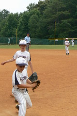 0627_0014 (Hopewell Outlaws) Tags: donovan hopewell outlaws 9ustatechampions