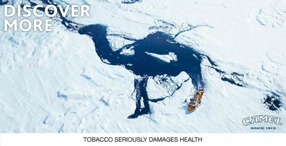 camels-cigarros-publicidad