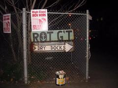 IMG_2195 (bxlee) Tags: nyc graffiti rotgut