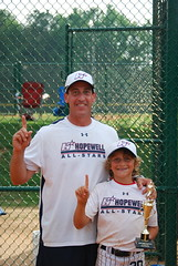 DSC_0781 (Hopewell Outlaws) Tags: hopewell outlaws 9ustatechampions