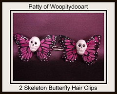 Patty of Woopitydooart_1