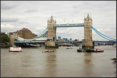 DSC_0079 (koteykaann) Tags: london unitedkindom