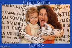 G_0232 (Victor e Valerio Miguel) Tags: barmitzvah fotodivertida fotograforiodejaneiro victormiguel socialclick barmitzvahriodejaneiro fotodebarmitzvah victorevaleriomiguel vitormiguel