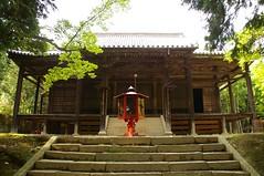 金山寺 #2