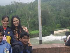 SSA40797 (aayush2004) Tags: bhandardara