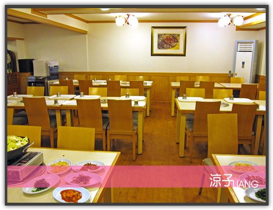 韓式涮涮鍋 石頭鍋拌飯02
