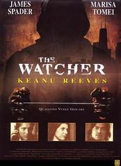 The_Watcher