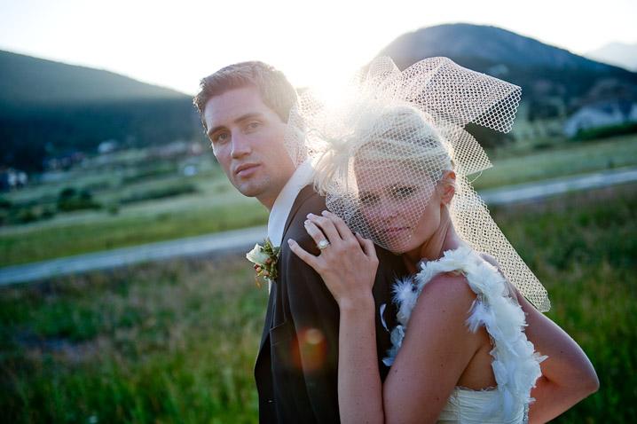 shara+brian-WeddingDay-2298