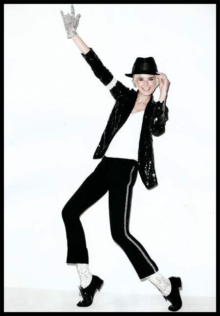 thriller-fashion-agyness-deyn-for-harpers-bazaar-september-09-7