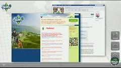 EXPANSIONES DE LOS SIMS 3 - Página 2 3834309416_50316b2d07_m