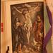 Monasterio de Santa Catalina de Siena_11
