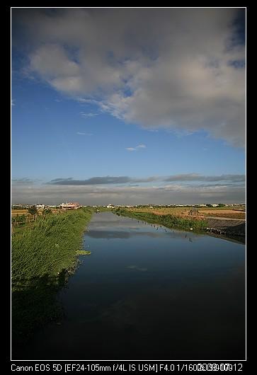 20090712_8宜蘭五結