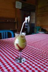 酪梨汁 (eric2003002) Tags: nikon toraja 1224mmf4 d80