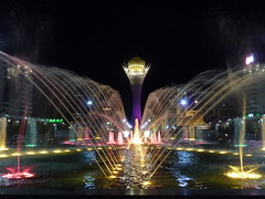 P1030823 (dmmcc) Tags: kazakhstan astana