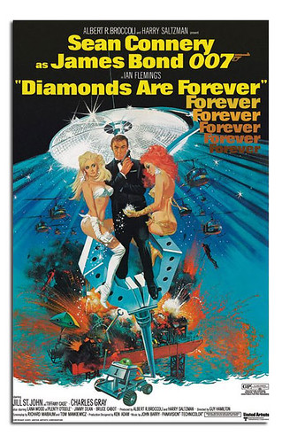 James-Bond-Diamonds-Are-Forever-Poster-181
