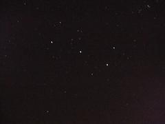 Tres Marías (Martin Tebes) Tags: tresmarias estrellas stars nocturna exposicion larga Astrometrydotnet:version=12233 Astrometrydotnet:id=alpha20090892083231 Astrometrydotnet:status=solved deepspace competition:astrophoto=2010 peopleandspace bestnewcomer