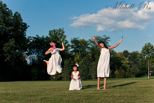 Family Jump (1 of 1)-5