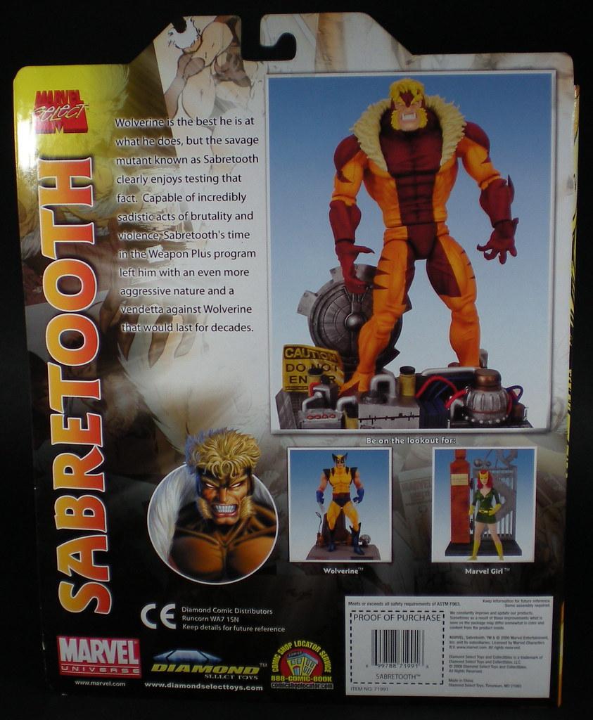 Sabretooth002