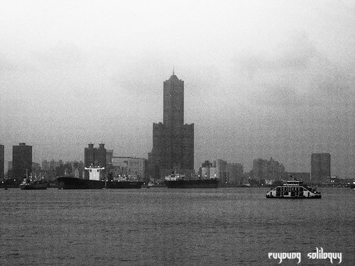 Olympus_EP1_ArtFilter_28 (by euyoung)