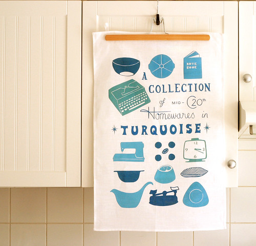 teatowel finished by anna betts.