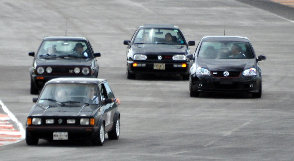 The Official Golf Gti Picture Thread Archive Vwgolf Net Au