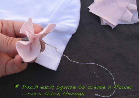 Baby-Couture-Onesie-DIY-3