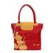 K9A105VM - Bolsa MICKEY coleção BLEMISH vermelha - Lançamento primavera/verão 2010!!!